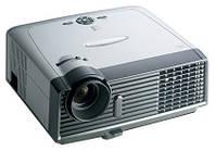 Мультимедийный DLP проектор Optoma EP706