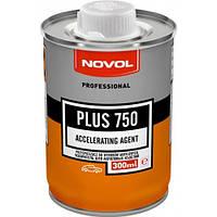 Ускоритель сушки для акриловых изделий Novol PLUS 750 0,3л