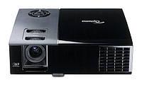Мультимедийный DLP проектор Optoma EP761