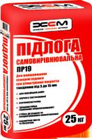 Пол самовыравнивающийся ПР19, мешок / с НДС (безналичный расчет)