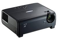 Мультимедийный DLP проектор Optoma EP780