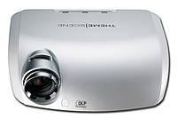 Мультимедийный DLP проектор Optoma HD81LV