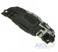 Динамик Samsung S5560 Полифонический (Buzzer) в рамке, с антенным модулем Original