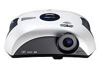 Мультимедийный DLP проектор Optoma DV11