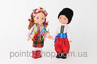 Кращі українські ляльки за найвигіднішими цінами!