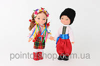Лучшие украинские куклы по самым выгодным ценам!