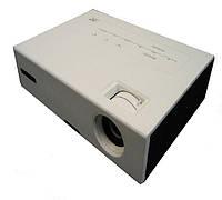 Мультимедийный DLP проектор Optoma ES520