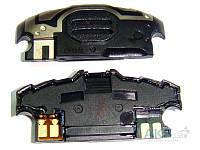 Динамик Samsung S5620 Monte Полифонический (Buzzer) в рамке, с антенным модулем Original