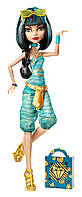 Любимая обувь Клео де Нил (Cleo de Nile Monster High)