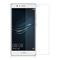 Закаленное защитное стекло 9H для Huawei P9
