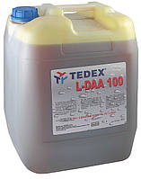 TEDEX масло компрессорное поршневых компрессоров TEDEX LDAA -100 - (20 л)