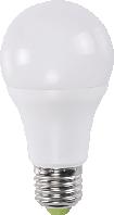 Лампа LED 10 вт 4200K (3000К, 6400К) E27