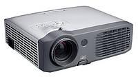 Мультимедийный DLP проектор Optoma EP770
