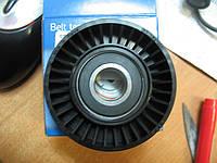 Ролик ремня генератора ВАЗ 2170 - 2172 SKF VKM32243 (2123-1041056-10)