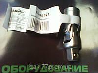 Шарнир карданный SIGMA CrV - 1/2  трещетки и воротка