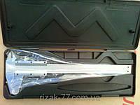 Штангенциркуль ( колумбик ) 150 мм. с глубиномером.