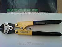Кусачки для прутов  Sigma -4332541