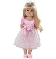 Куклы, кукольные домики, мягкие игрушки