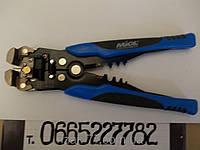 Стриппер, клещи зачистные Miol 45-150 автоматические