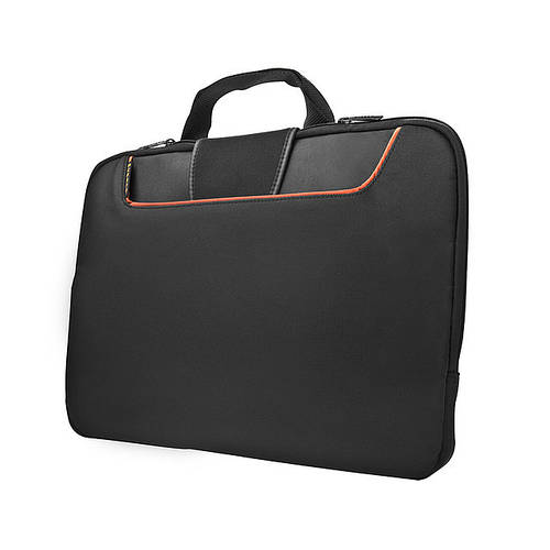 "Сумка-чехол для ноутбука 15,6"" Everki Commute EKF808S15"
