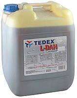 Масло компрессорное для винтовых компрессоров TEDEX LDAH -46 цена (20 л) купить