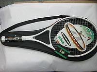 Ракетка для большого тенниса PRINCE Q3