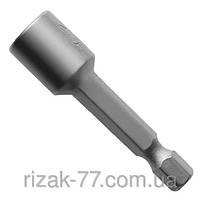 Насадка магнитная для дрели или шуруповерта 13 мм.