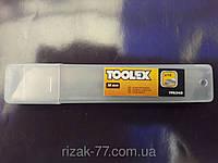Лезвие сегментные TOOLEX 195348