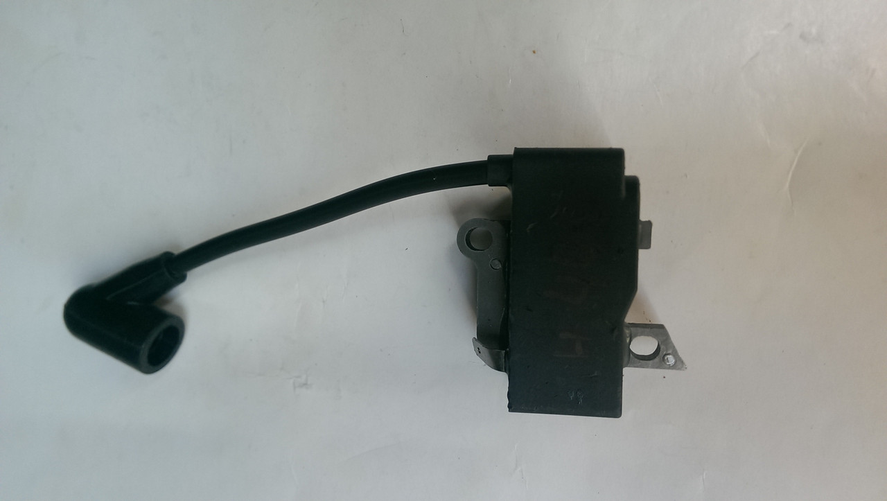 Катушка зажигания для БП Husqvarna 435/440