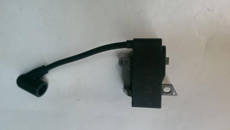 Котушка запалювання для БЖ Husqvarna 435/440, фото 2