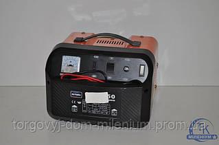 Зарядное SHYUAN MAX-50