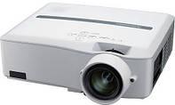 Мультимедийный LCD проектор Mitsubishi XL2550