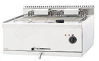 Вапо-гриль GV-0,8 (700) Orest (настольный электрический)