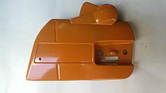 Крышка тормоза (в сборе) для БП Husqvarna 340/345/350