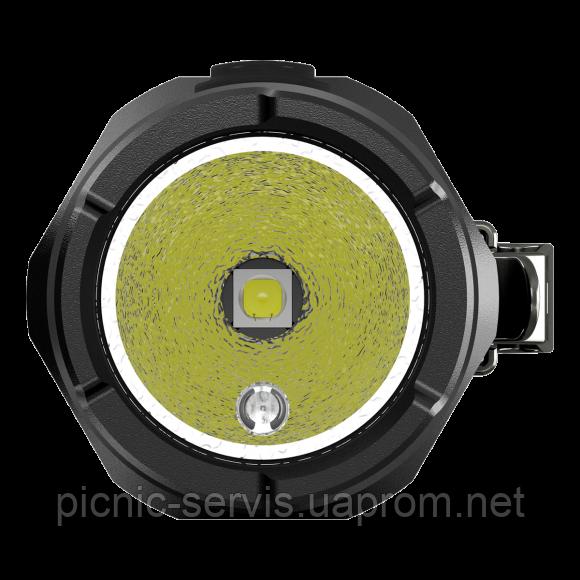 Фонарь Nitecore MT10A (Сree XM-L2 U2, 920 люмен, 10 режимов, 1хAA)