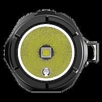 Фонарь Nitecore MT10A (Сree XM-L2 U2, 920 люмен, 10 режимов, 1хAA), фото 1