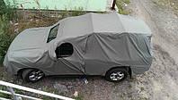 Чехол на Авто Антивандальный для езды., фото 1