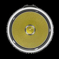 Фонарь Nitecore EC4SW (Cree MT-G2, 2000 люмен, 8 режимов, 2x18650)