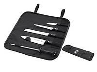 Набор ножей Tramontina Century shefs 6 предметов (24099/025)