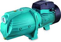 Насос ц/бежный самовсас. 1.5кВт Hmax 60м Qmax 80л/мин Leo 3,0 LEO 3.0