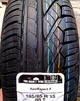 Шины 185/65 R15 88T Uniroyal RainExpert 3