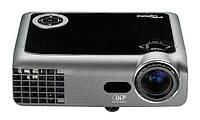 Мультимедийный DLP проектор Optoma EX330