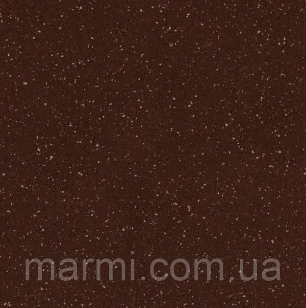 Искусственный камень (кварц) MARON GLACE
