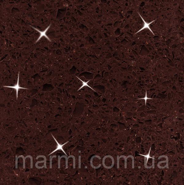 Искусственный камень (кварц) MARON LUSIENTE