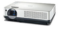 Мультимедийный LCD проектор Sanyo PLC-XW-57