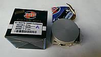 Поршень в сборе для БП Stihl 360 (d=48мм) AIP,H=38мм,dпальца=10мм