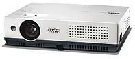 Мультимедийный LCD проектор Sanyo PLC-XW-60