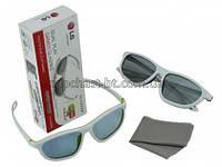 "3D очки для телевизоров LG AG-F400DP ""DUAL PLAY"""