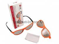 3D очки для телевизоров LG AG-F310DP DUAL PLAY