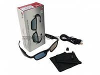 3D очки для телевизоров LG AG-S350